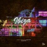 Ibiza Sleaze Vol 2