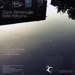 ZONE DEMERSALE - Stella Mattutina (Front Cover)