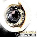 Negotations