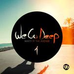 We Go Deep Saison 1 Mixed By The Avener