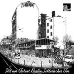 Stil Vor Talent Berlin Schlesisches Tor
