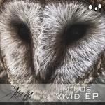 Vivid EP