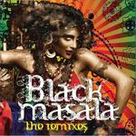 Black Masala: The Remixes
