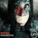 Freak With Me