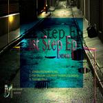 1st Step EP