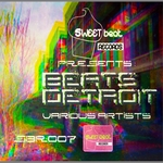 Beats Detroit