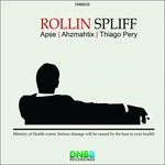 Rollin Spliff