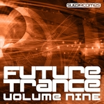 Future Trance: Volume Nine