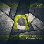 Distress Signal EP