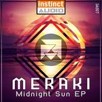 Midnight Sun EP