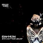 2wo Butterflies EP