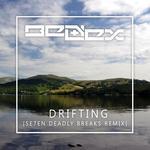 Drifting (Se7en Deadly Breaks remix)