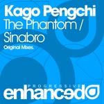 The Phantom/Sinabro
