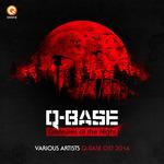 Q-BASE OST 2014