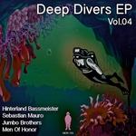Deep Divers EP Vol  4