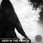 Deep In The Park Vol 4