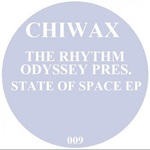 State Of Space EP