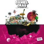 The Magic Sound Of Daniel Grau (Compiled By Jazzanova & Trujillo)