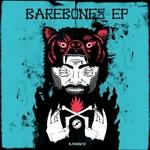 Barebones EP