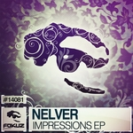 Impressions EP