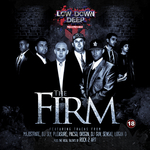 The Firm LP