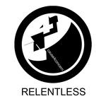 Relentless / Luca (Teebee Remix)