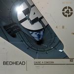 Bedhead / Soul (Matrix & Fierce Remix)