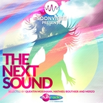 The Next Sound Soonvibes (Selection By Quentin Mosimann/Mathieu Bouthier/Merzo)