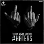 #Haters