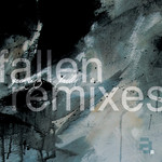 Fallen (remixes)