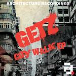 City Walk EP
