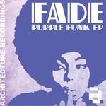 Purple Funk EP