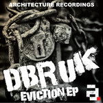 Eviction EP