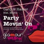 Party Movin' On (feat. Masta)