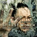 Sickest Women