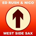 West Side Sax (Explicit 2014 Remaster)