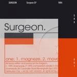Surgeon (2014 Remaster)