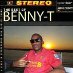Best Of Benny T