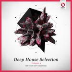 Armada Deep House Selection Vol 4 The Finest Deep House Tunes