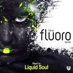 Full On Fluoro Vol 4