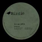 Trevino EP 01