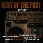 Best Of The Past Hip-Hop