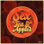 Sex Tea & Apples