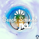 Beach Sounds (Chill Out)