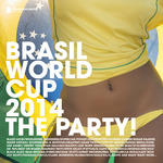 Brasil World Cup 2014 (Deluxe Version)