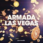 Armada Visits Las Vegas