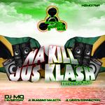 Na Kill, Just Klash