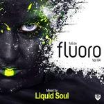 Full On Fluoro Vol 4