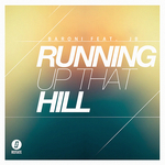 Running Up That Hill (A Deal With God)