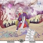 Trictum (remixes I)